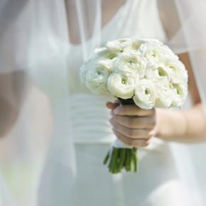 Warum sollten wir einen Hochzeitsplaner engagieren?