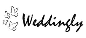 Weddingly